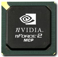 NVIDIA NFORCE2 MCP DRIVER DOWNLOAD
