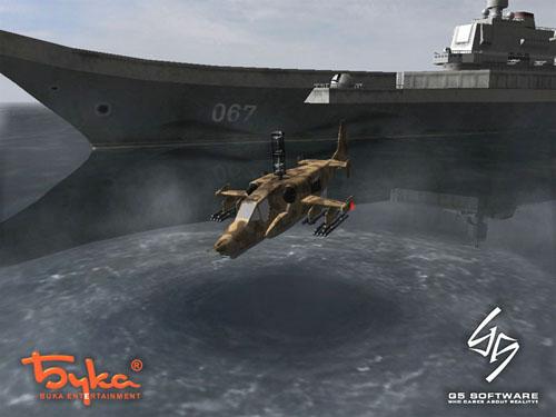 вертолет симулятор скачать - фото 9