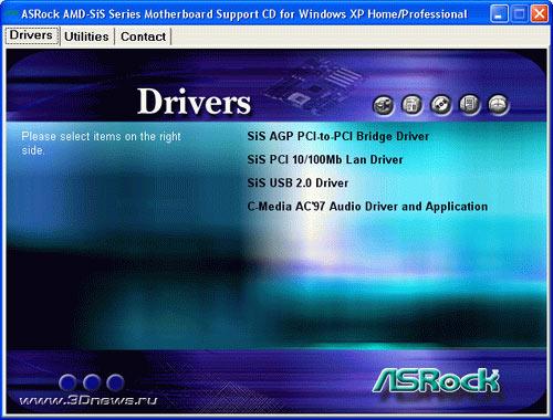 DE BAIXAR C-MEDIA CMI9739A/9761 DRIVER AUDIO