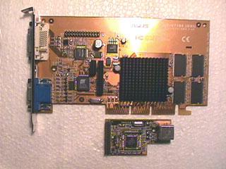 ASUS V7100PLUS WINDOWS 8 X64 DRIVER