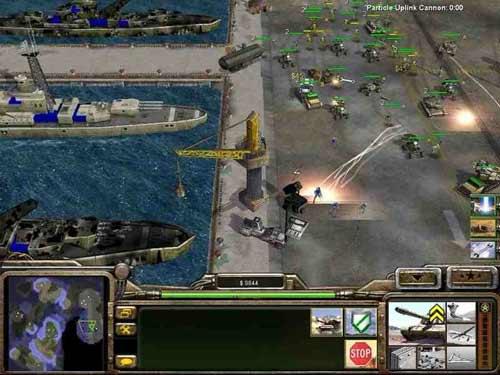 скачать игру генералы 3 через торрент на русском бесплатно стратегии