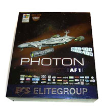 Elitegroup Photon AF1 Lite Box