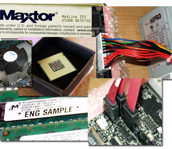 ABIT RX600XT-PCIE SECONDARY DRIVER DOWNLOAD (2019)