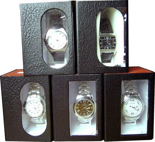 Usb часы наручные что это купить часы patek philippe в челябинске