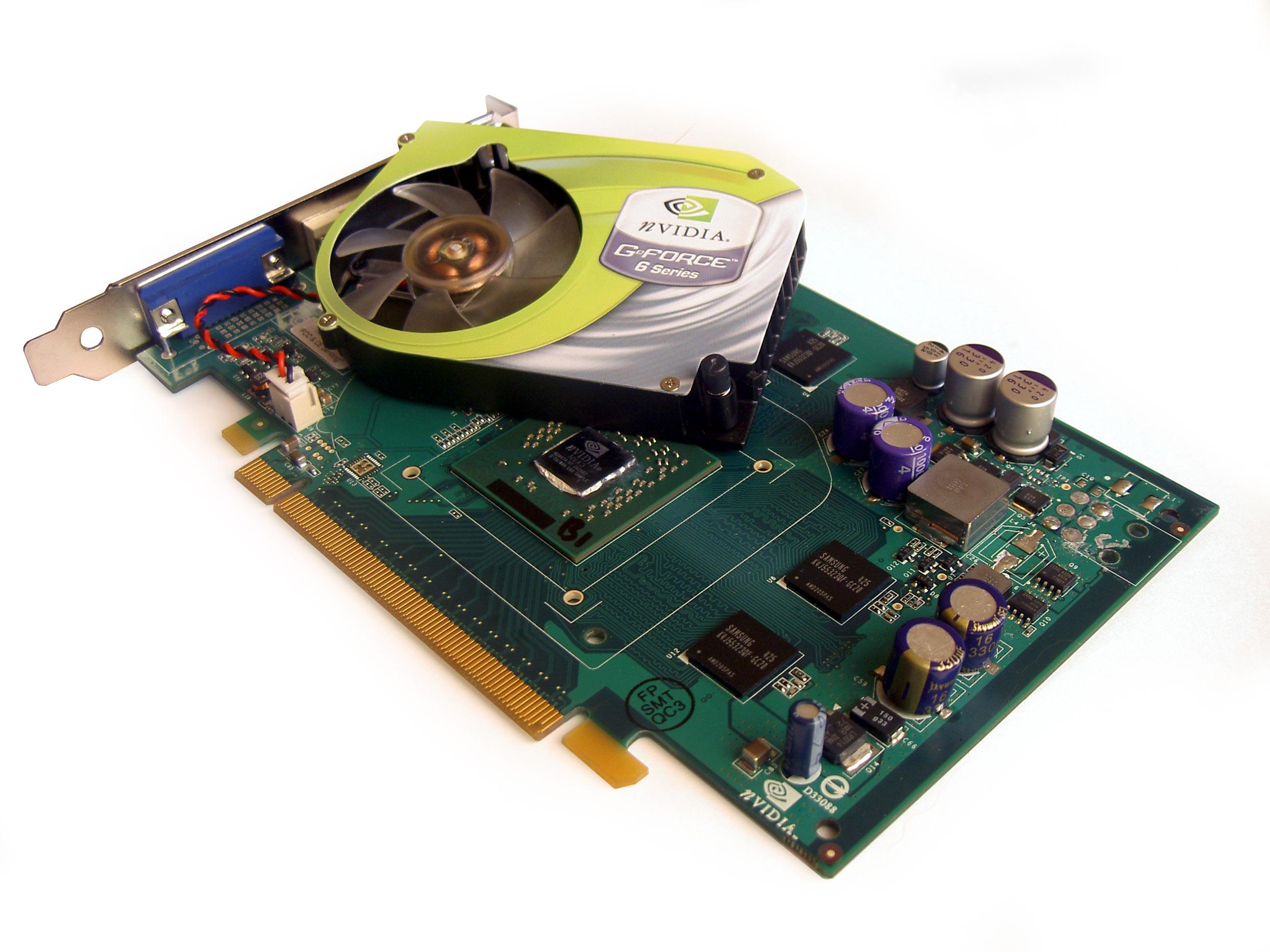 Купить видеокарту nvidia 6800 gt в москве philips hts9810/12 купить в москве