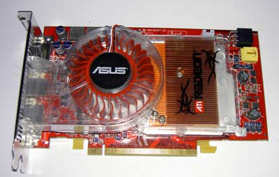 ASUS EXTREME AX850 DRIVERS FOR MAC