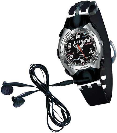 Usb часы наручные что это купить инструмент для ремонта часов екатеринбург