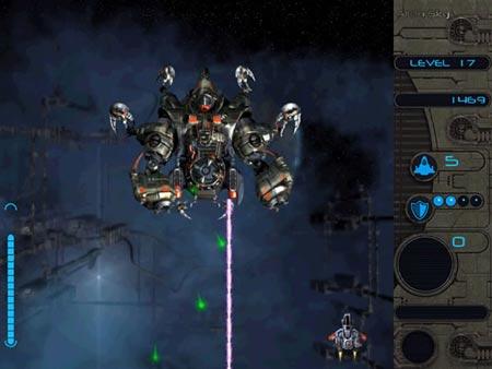 Игры онлайн стрелялки в космосе рпг игры на планшет андроид онлайн