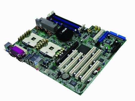 ASUS PCH-DL LAN WINDOWS 8 X64 TREIBER