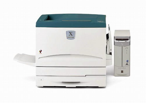 DocuPrint CG835 Lite