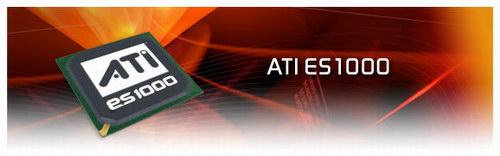 ATI ES1000 32MB GRAPHICS DRIVER UPDATE