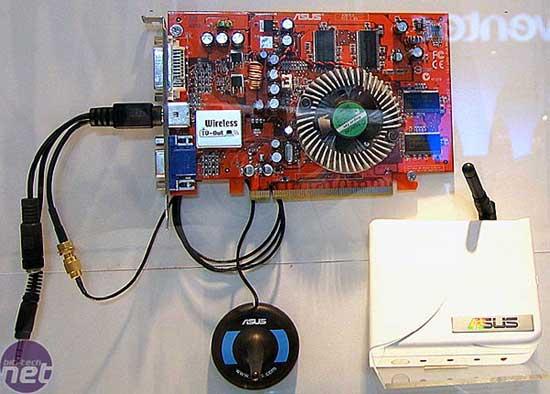 S-Video RCA Adapters - Monopricecom