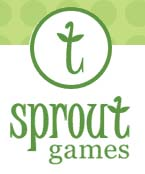 Sprout Games