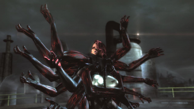 metal gear rising revengeance pc (8).jpg