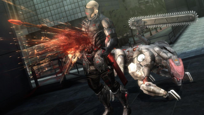 metal gear rising revengeance pc (11).jpg
