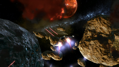 Galactic_Starfighter_PR_Screen_21.jpg