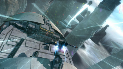 SWTOR_Galactic_Starfighter_PR_Screen_09.jpg