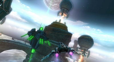SWTOR_Galactic_Starfighter_PR_Screen_07.jpg