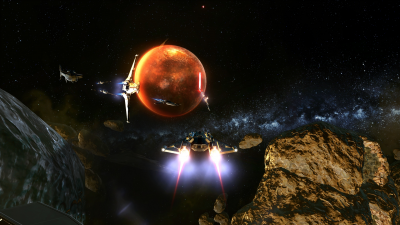 Galactic_Starfighter_PR_Screen_02.jpg