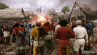 Kingdom Come Deliverance (10).jpg