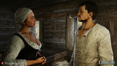 Kingdom Come Deliverance (2).jpg