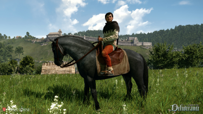 Kingdom Come Deliverance (11).jpg