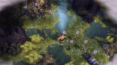 AOW_GDC_Worldmap_Swamp.png