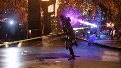 inFAMOUS-Second-Son11-25-13-7.jpg