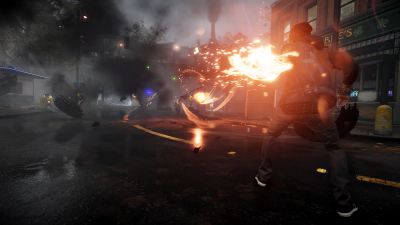 inFAMOUS-Second-Son11-25-13-9.jpg
