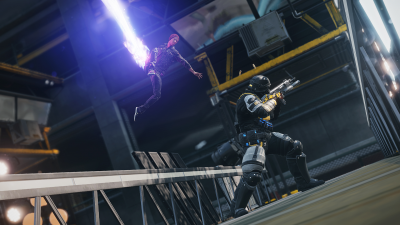 inFAMOUS-Second-Son11-25-13-6.jpg