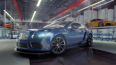 THECREW_March14_Render_BENTLEY_Continental_Supersports_2010_PERF.jpg