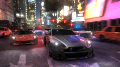 THECREW_March14_Screenshot_NY_TimeSquare.jpg