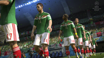 fifaworldcup2014_xbox360_ps3_mexico_walkout_wm.jpg