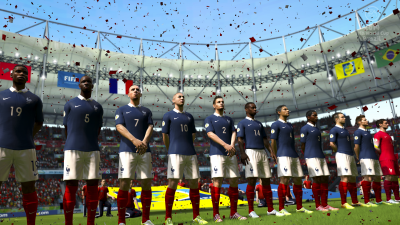 fifaworldcup2014_xbox360_ps3_france_lineup_wm.jpg