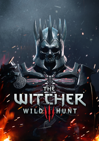 1402774159-the-witcher-3-wild-hunt.jpg