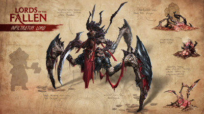 1406222725-lords-of-the-fallen-concept-art.jpg