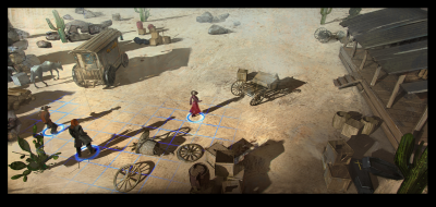 Hard_West_Concept_Art__18_-pc-games.jpg
