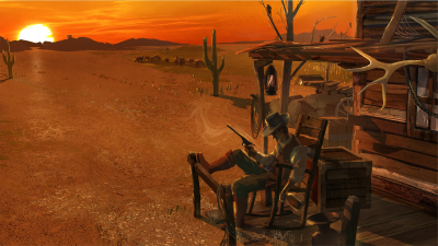 Hard_West_Concept_Art__17_-pc-games.jpg