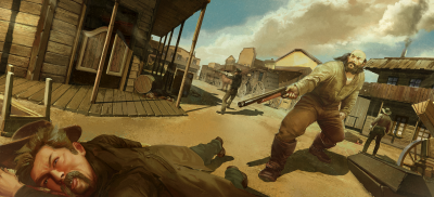 Hard_West_Concept_Art__8_-pc-games.jpg