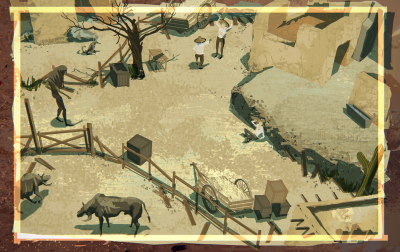 Hard_West_Concept_Art__14_-pc-games.jpg