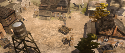 Hard_West_Concept_Art__6_-pc-games.jpg
