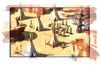 Hard_West_Concept_Art__10_-pc-games.jpg