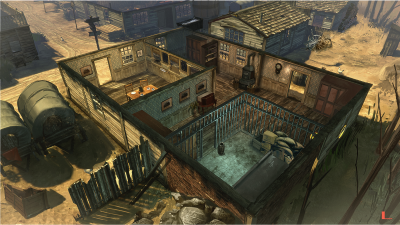 Hard_West_Concept_Art__5_-pc-games.jpg