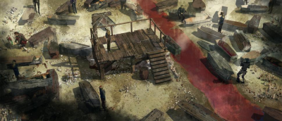 Hard_West_Concept_Art__1_-pc-games.jpg