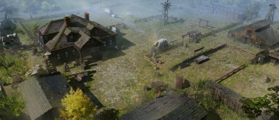 Hard_West_Concept_Art__21_-pc-games.jpg