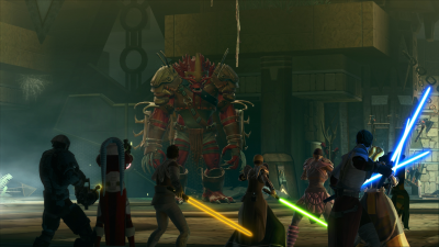 SWTOR_ShadowofRevan_Screen_16.jpg