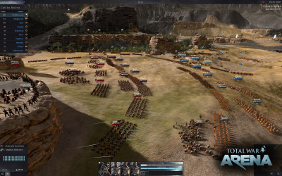 Arena_Screenshot_04.png