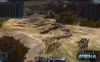 Arena_Screenshot_05.png