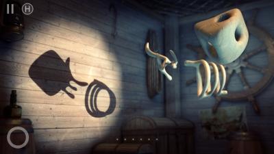 shadowmatic_screenshot_4.png