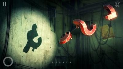 shadowmatic_screenshot_3.png